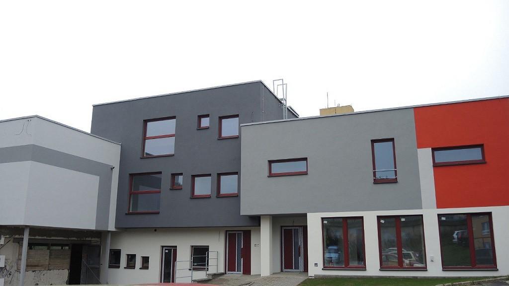 bytove-domy